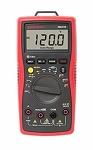 Digital multimeter- Amprobe AM-530
