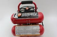 Air compressor 100 psi 2 gallon