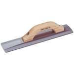 "12"" Magnesium Concrete Float (trowel)"