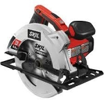 Circular Saw-with diamond blade