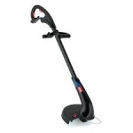 "15"" Toro Electric trimmer"