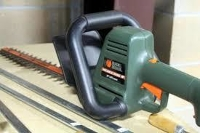 Hedge Trimmer Electric Corded