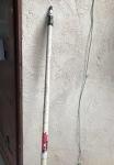 12' Extension Pole