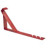 Roofing Platform Bracket (1 pair)