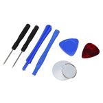 Small Eelectronics Opening Tool Kit