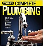 Stanley Complete Plumbing