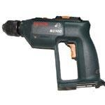 "Bosch 3/8"" Drill and Driver"