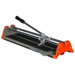 "20"" Manual Tile Cutter"