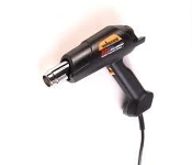 Variable Heat Gun