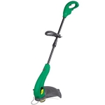string trimmer weed eater