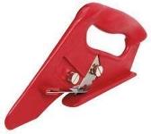 Carpet cutter