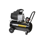 8-Gallon Aircompressor