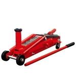 2 1/2 ton Hydraulic Jack