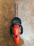 "20"" Hedge Trimmer"