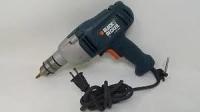 """Drill Motor 13mm (1/2"""")"""