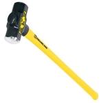 8 lb Sledge Hammer