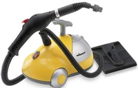 Power Steam Cleaner