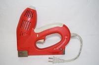Electric Staple / Nail Gun