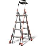 10' Folding Ladder