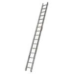 32' Aluminum Ladder