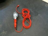 Utility light -