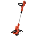 """String Trimmer, 14"""" electric"""