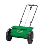 Fertilizer & Seed Spreader