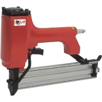 Nailer, Brad 16 gauge Pneumatic