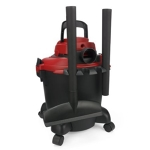 Large Shop Vacuum (for Sheetrock / drywall)