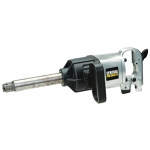 """1"""" Industrial Impact Wrench"""
