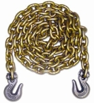 15' Tow Chain