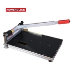 "13"" laminate floor cutting tool"