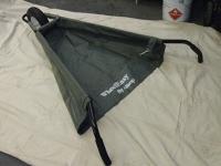 Wheelbarrow, Fabric Heavy Duty