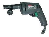 Skil Professional Screwdriver - Torque Adjustable - Corded