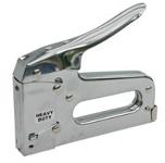 Manual Stapler (T-50 staples)