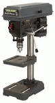 "8"" Bench mount drill press"