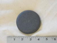 Axe/Hatchet grinding stone