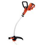 String Trimmer Electric