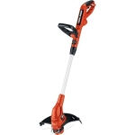 String Trimmer, Black & Decker, Electric
