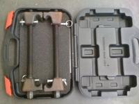 Strut Spring Compressor Set