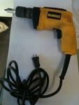 Dewalt Drywall Power Drill