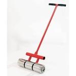 75 lbs Floor Roller