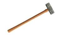 8lb sledge Hammer