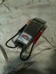 Battery Load Tester, KAL equip