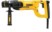 Dewalt Roto Hammer (hammer drill)