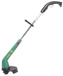 Weed Wacker/ String Trimmer