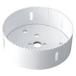 "Hole Saw 6""/152mm"