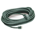 Extension Cord 50'