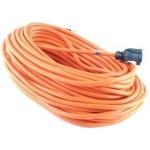 Extension Cord - 50 Ft - Orange