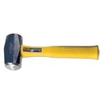 3# Drilling Hammer